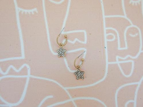 Lillie Earrings
