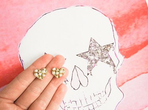 Aspyn Earrings