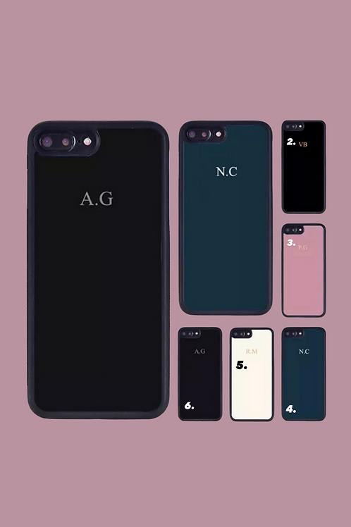 Emmy Custom Iphone Case