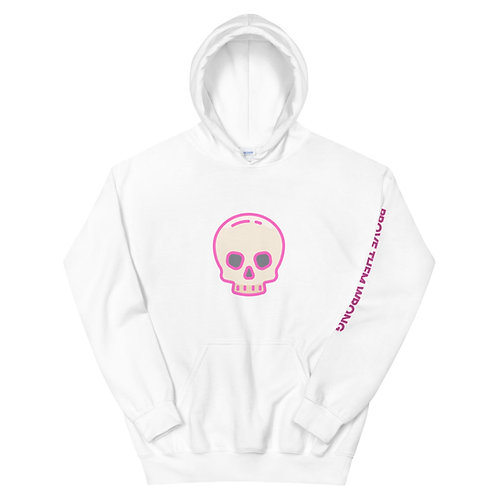 Prove Them Wrong Hoodie