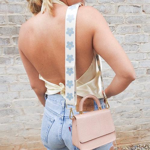 Oopsy Daisy Bag Strap