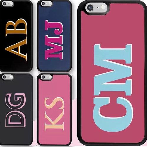 Lakelyn CUSTOM Iphone Case