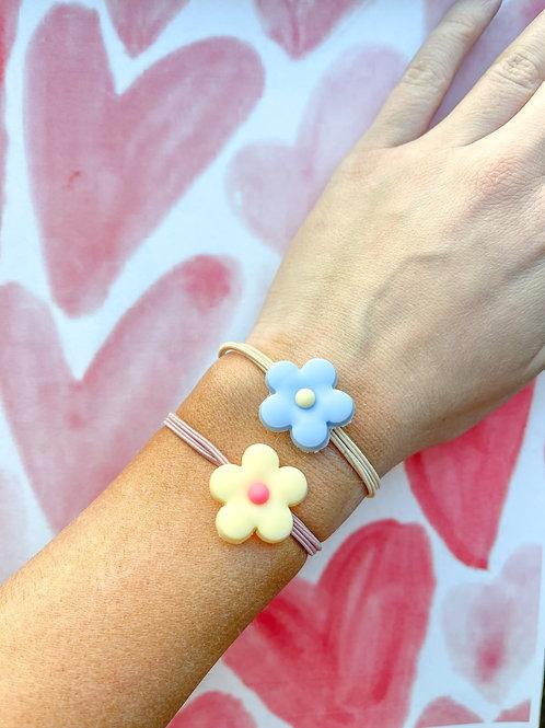 Josey Bracelets