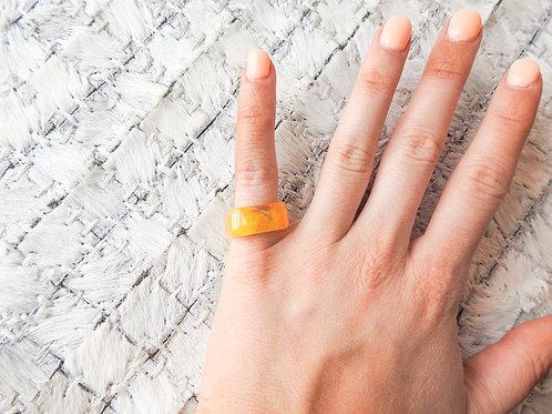 Aspyn Ring