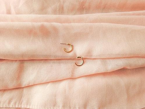 Presley Earrings