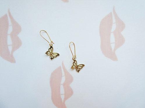 Lainey Earrings