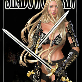 Shadowcon2010-Web.jpg