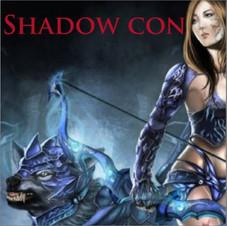 shadowcon1.jpg