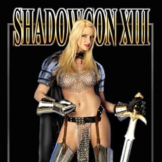 Shadowcon2009-Web.jpg
