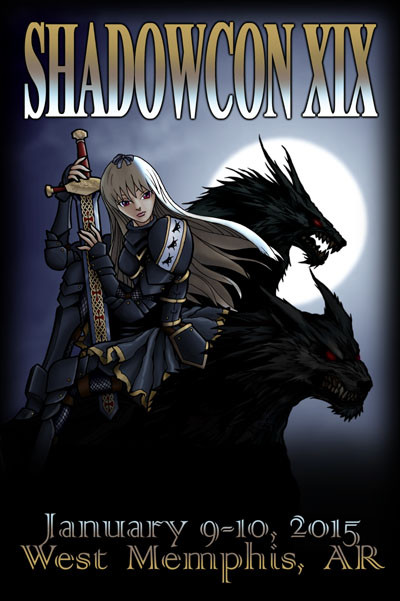 Shadowcon19.jpg