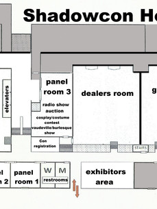 shadowcon hotel map.jpg