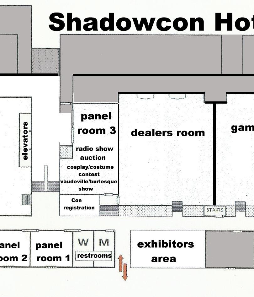 shadowcon hotel map.jpg