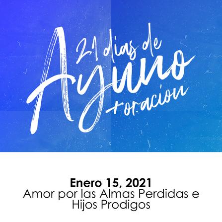 Enero 15, 2021.png