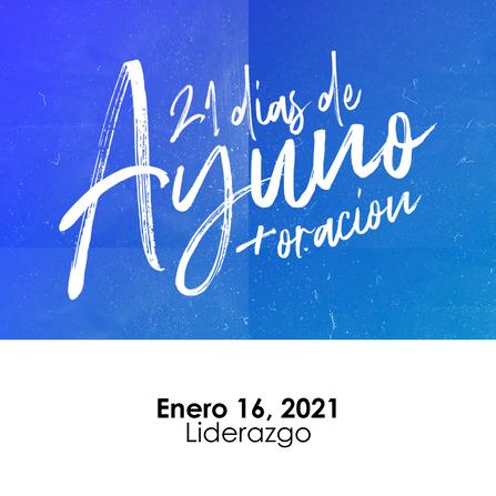 Enero 16, 2021.png