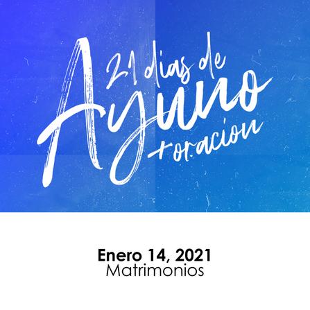 Enero 14, 2021.png