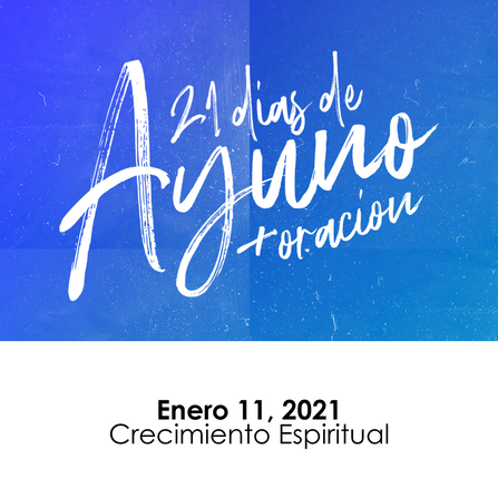 Enero 11, 2021.png