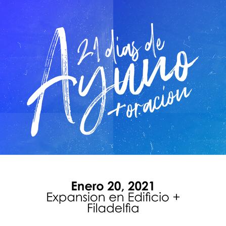 Enero 20, 2021.png