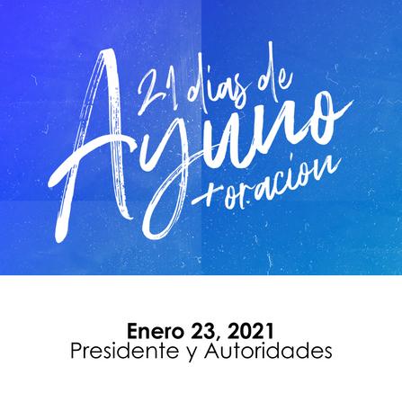 Enero 23, 2021.png