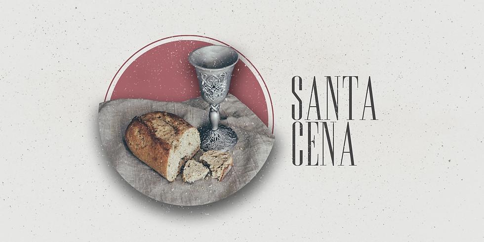 Santa Cena (1)