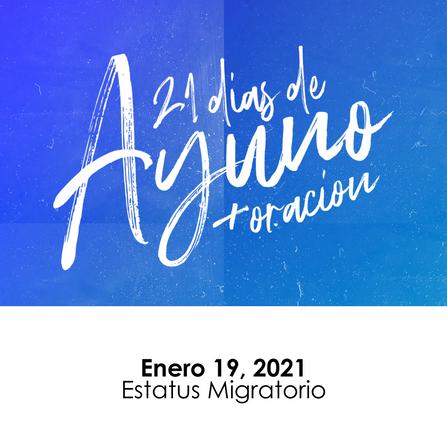 Enero 19, 2021.png