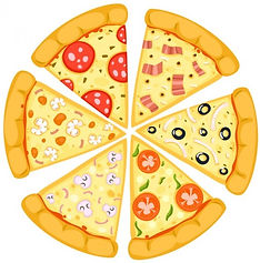 slices-of-pizza_23-2147517737.jpg