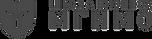 Logo_ru_blue_edited.png