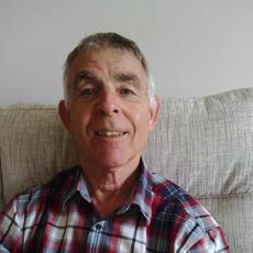 Cyril Jones