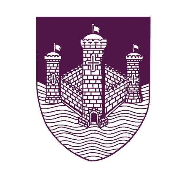 Pontefract Athletics Club