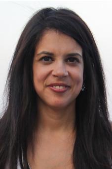 Marie Hartzel, LPC, LCADC, ACS