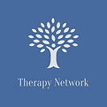 Therapy Network Logo Chester, NJ Behavioral Health