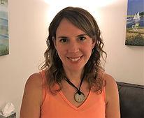 Christin Petrat, LCSW