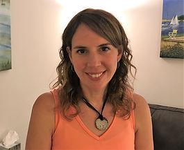 Christine Petrat, LCSW