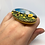 Thumbnail: Yellow Sunflower Ring