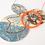 Thumbnail: Blue Mountain Necklace