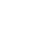 001-yoga-pose.png