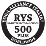 yoga-alliance-italia-rys-500plus-150x150