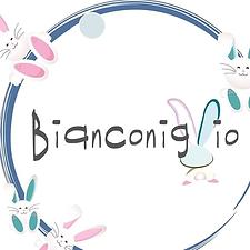 Progetto-Bianconiglio.png