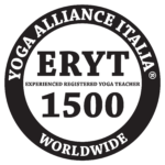yoga-alliance-italia-eryt1500-150x150 (1