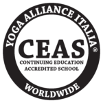 yoga-alliance-italia-ceas-150x150.png