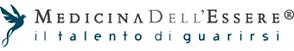 logo-1-300x52.png