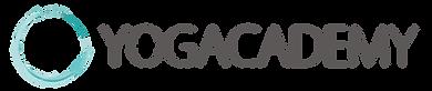 Logo-Yogacademy-Header.png