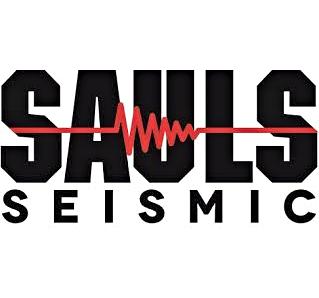Sauls Seismic