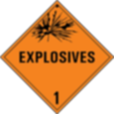 Explosives-Sign.png