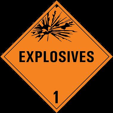 Explosives-Sign.png
