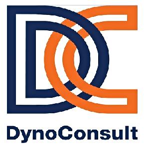 DynoConsult