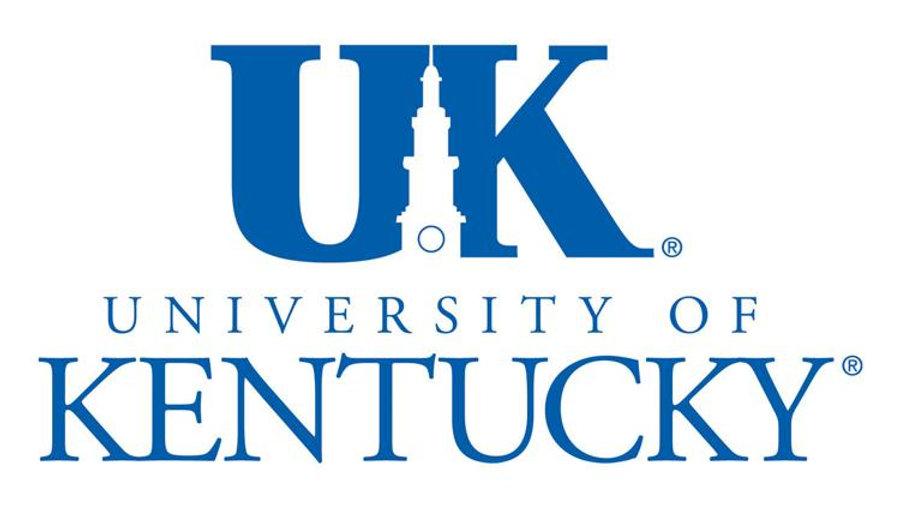 UK logo.jpg