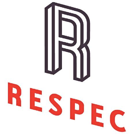 Respec Consulting