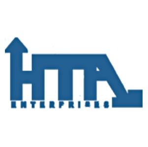 HTA Enterprises