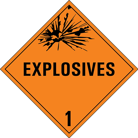 Explosives-Sign_edited.png