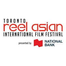 Toronto Reel Asian Internation FIlm Festival